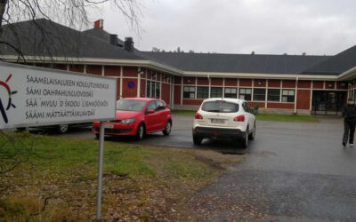 VALTAKUNNALLISET ASUNTOLA- JA VAPAA-AJANOHJAAJIEN PÄIVÄT 2013