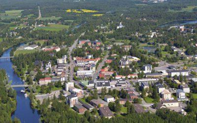 VALTAKUNNALLISET ASUNTOLA- JA VAPAA-AJANOHJAAJIEN PÄIVÄT 2012
