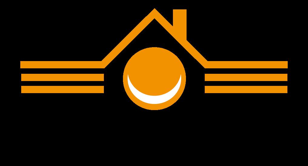 Asuntolaohjaajat